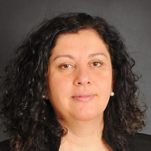 Dr. Laura M. Velcu, MD