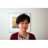 Dr. Youngsook Kim, MD - Hawthorne, NY - undefined