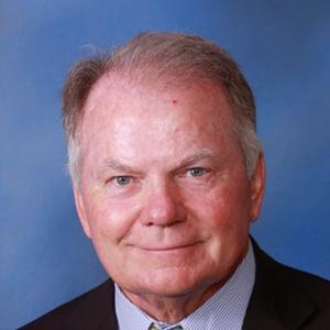 Dr. Walter Thomas, MD