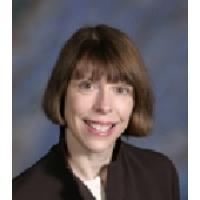 Dr. Molly Salinas, MD - San Antonio, TX - undefined