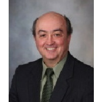 Dr. Julian Molina, MD - Rochester, MN - undefined