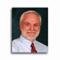 Howard L. Corren, MD