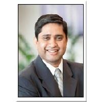 Dr. Suresh Yarlagadda, MD - Milton, MA - undefined