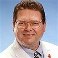 Dr. Thomas Lloyd, MD - Ann Arbor, MI - undefined