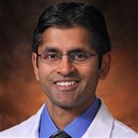 Dr. Ravi Amaravadi, MD - Philadelphia, PA - Hematology & Oncology
