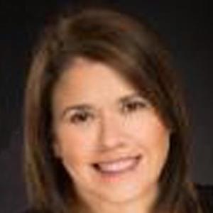 Dr. Melissa G. Guzman Winn, MD