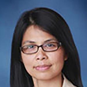 Dr. Anita Banerjee, MD - Fredericksburg, VA - Cardiology (Cardiovascular Disease)