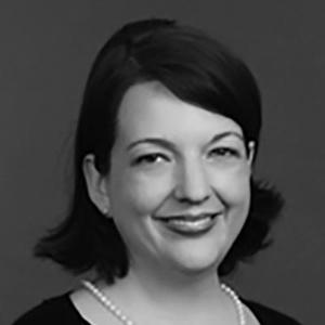 Dr. Amy C. Bessnow, MD