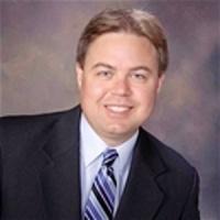 Dr. Charles Nowak, DO - Grand Junction, CO - undefined