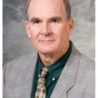 Dr. Michael Breen, MD - Austin, TX - undefined