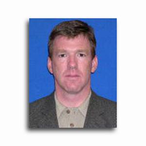 Dr. Stephen M. Barnes, MD