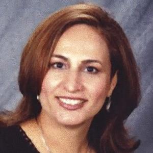 Dr. Asma Saleem, MD - Hollywood, FL - Pediatrics
