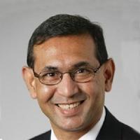 Dr. Dilip Sengupta, MD - Mansfield, TX - undefined