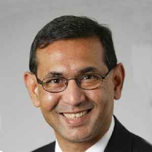 Dr. Dilip K. Sengupta, MD