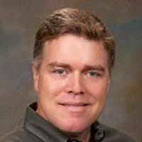 Dr. N N. Engelman, DO - Largo, FL - Family Medicine