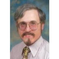 Dr. Eric Hamburg, MD - Baraboo, WI - undefined