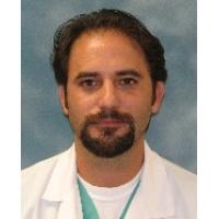 Dr. Elbys Era, DPM - Miami, FL - undefined