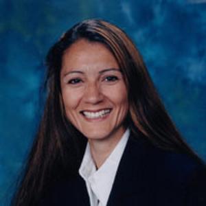 Dr. Camilla L. Marquez, MD