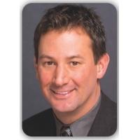 Dr. Thomas Definnis, DMD - Wynnewood, PA - undefined