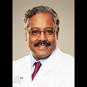 Dr. Peter Dews, MD