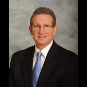 Dr. Alan S. Burstein, MD