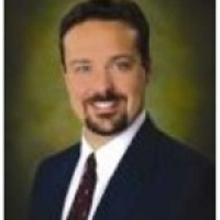 Dr. Timothy Hamby, MD - Evansville, IN - undefined