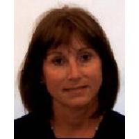 Dr. Tiffany Roberts, MD - Dallas, TX - undefined