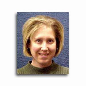 Dr. Kristin C. Prevedel, MD