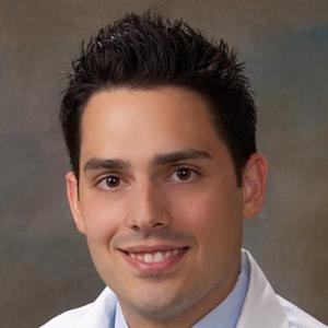 Dr. John A. Fetchero, DO