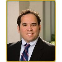 Dr. Kamal Bohsali, MD - Jacksonville Beach, FL - undefined