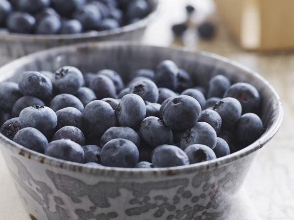 Eat to Fight Fibromyalgia Fatigue
