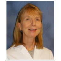 Dr. Elizabeth Ryan, MD - Greenwich, CT - undefined