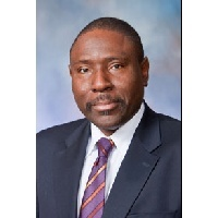 Dr. Olusola Ogundipe, MD - Michigan City, IN - undefined