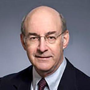 Dr. Richard L. Roth, MD