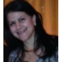 Dr. Pouneh Nouri, MD - Hyattsville, MD - undefined
