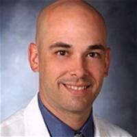 Dr. John Karpie, MD - Williamsville, NY - Orthopedic Surgery
