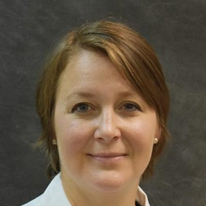 Dr. Sarah R. Perez, MD