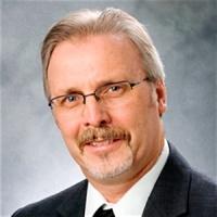 Dr. Mark Bessette, MD - Tucson, AZ - undefined
