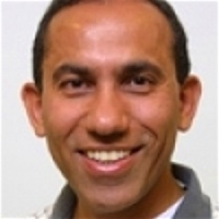 Dr. Nidal Shawahin, MD - Belleville, IL - undefined