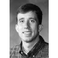 Dr. Jason Pereira, MD - Nashville, TN - undefined