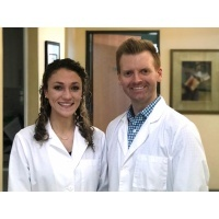 Dr. Adam Spriggs, DDS - Angier, NC - undefined