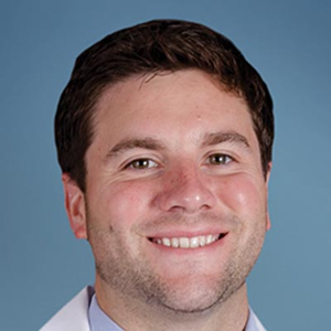 Dr. Timothy H. Atkinson, MD - Frankfort, KY - Urology
