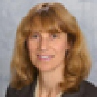 Dr. Michelle Bloch, DDS - Teaneck, NJ - undefined