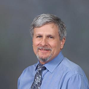 Dr. John D. Okun, MD