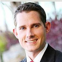Dr. Mahlon A. Kerr, MD - Round Rock, TX - Plastic Surgery