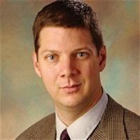 Dr. Charles Paget, MD - Roanoke, VA - undefined
