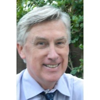 Dr. John Day, MD - Stanford, CA - undefined