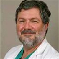 Dr. James Knabb, MD - Cleveland, TN - Surgery
