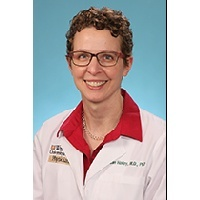 Dr. Susan Holley, MD - Raleigh, NC - undefined