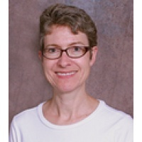 Dr. Kathleen Laughlin, MD - Tualatin, OR - undefined